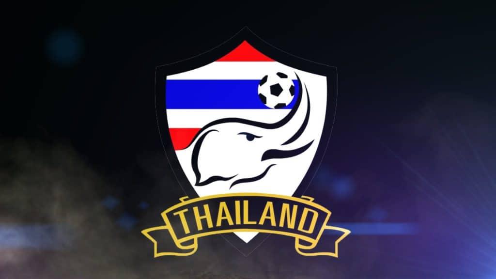 Ballstep2-th อนาคตทีมชาติไทย