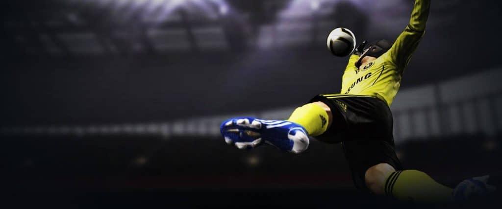 Ballstep2 บอลที่ดีที่สุดในโลก