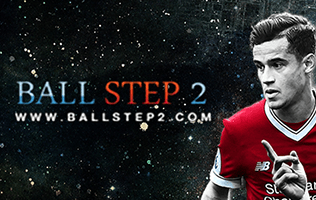 ballstep2-th ที่คุณต้องหลงรัก